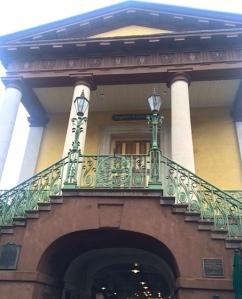 Charleston9