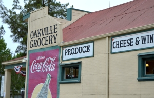 Oakville Grocery 1