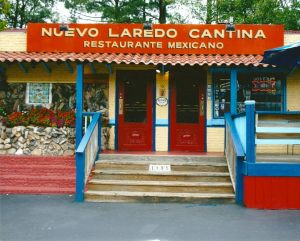 Photo from www.nuevolaredocantina.com