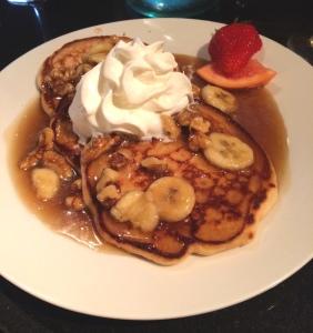 7-4 Nashville Breakfast